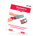 fs-biometry-for-payments-es.png