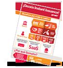 fs-info-dexxis.png