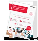 fs-info-digital-wallet-solutions.png