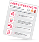 fs-latam-contactless.png