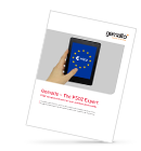 fs-psd2-the-PSD2-expert-company.png