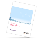 fs-wp-formula-whitepaper.png
