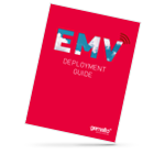 fs_EMV_Deployment_Guide.png