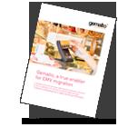 fs_wp_EMV-Success-Stories.png