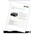 gov-cogent-iris-scanner-CIS202.png