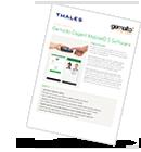 gov-cogent-mobileID5-software.png