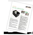 gov-cogent-reader-KR9000-OEM.png