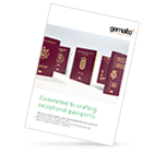 gov-crafting-except-passport.png