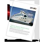 gov-doc-reader-cs-cruise-line.png