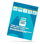 gov-document-management-system.png