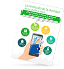 gov-info-digital-id-wallet-es.png