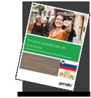 gov-slovene-eHealthcare-esp.png