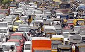 india_trafic.jpg