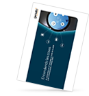iot-TTO-ebook.png