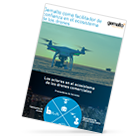 iot-commercial-drones.png