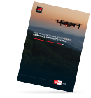 iot-drone-gsma.png
