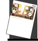iot-security-ebook.png