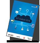 iot-survey-2016.png