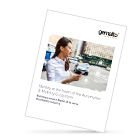 iot-whitepaper-automotive-mobility-ecosystem.png