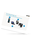 iot-wp-turning-things-on-e-book.png