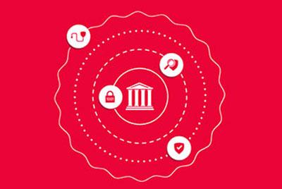 layered-security-for-banks-GI.jpg