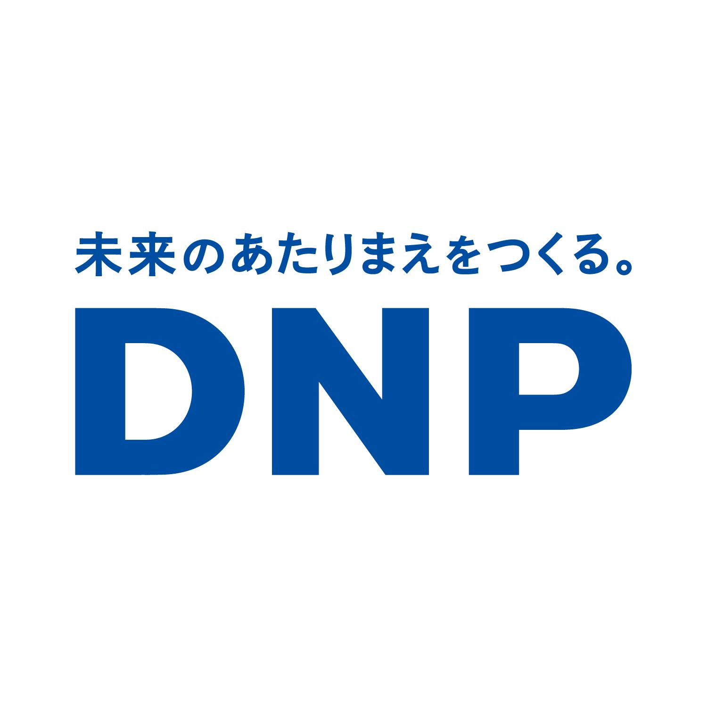 logo_dnp.png