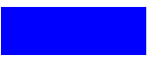 logo_docaposte.png