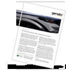 m2m-cs-driving-towards-safer-transport.png