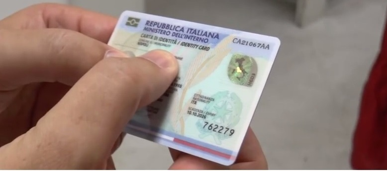 new-ID-card-in-Naples.jpg