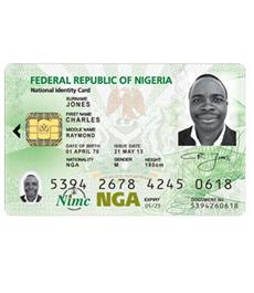 nigeria-eID.png