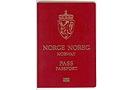 norge_passport.jpg