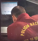 paraguay-police.jpg