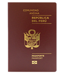 peru-biometric-passport-cover-renditionid-6.png