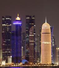 qatar-customer.jpg