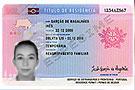 residence_permit_port.jpg