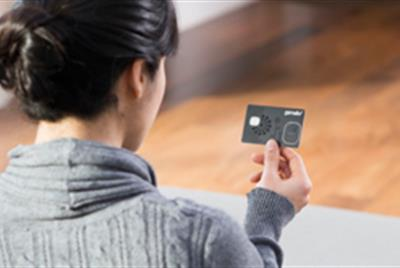 Smart card personalization is a sophisticated process that involves rigorous handling of highly sensitive data