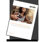 tel-digital-payment-guide.png