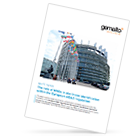 tel-wp-mnos-role-in-eIDAS.png