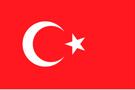 turkish_flag_tn.jpg