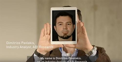 video-D.Pavlakis.jpg