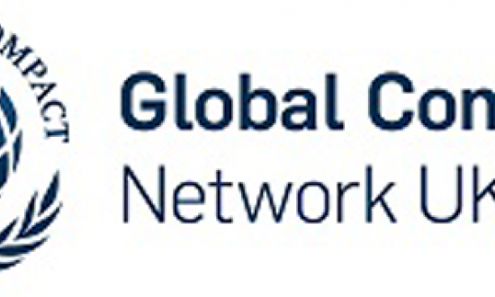UN Global Compact Network - Thales Group