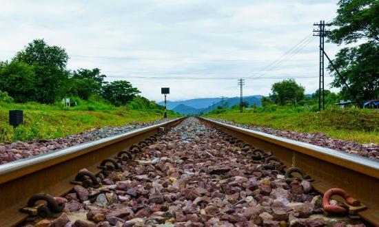 Signaling focused on rail trafficking
